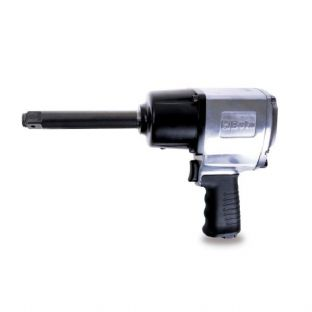 "Beta 1928DAL 3/4"" Drive Reversible Impact Wrench"